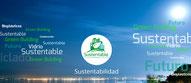 mater-bi foro sustentable bioplasticos