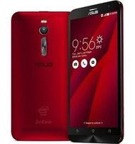 ASUS ZenFone 2(ZE551ML)