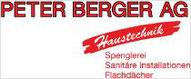 www.berger-aarberg.ch