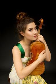 Julia Turnovsky