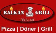 Balkan Grill Herbern Ascheberg