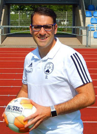 Konnte mit seinem Team den Einzug in die Zwischenrunde feiern: Daniele Lepori.
