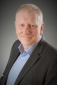Ingo Kümmel, Interimsmanager, Coaching, Teambuilding, Sozialwirtschaft