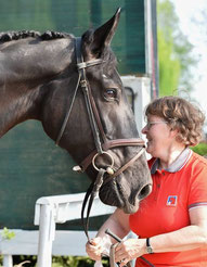 Foto: The Vaulting Review