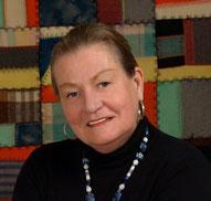 Gloria S. Daly