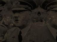 Hollywoods II. Weltkrieg