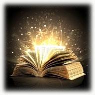 aura-therapie-holistique-textes-articles-rubrique-benoit-dutkiewicz