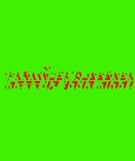 Franticek Klossner / Videokunst / Texte: Sandra Gianfreda, Norberto Gramaccini, Victorine Müller, Toni Stooss, Therese Bhattacharya-Stettler, Claudia Rosiny, Gerhard Johann Lischka, Léonard Cuènoud