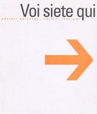 Istituto Svizzero di Roma / Viviana Gravano / Daniela Lancioni / Lucilla Meloni / Domenico Scudero / Stefano Chiodi / Artisti Svizzeri