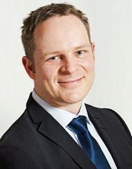 Antti Kuusenmaki