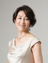 大森美樹 Miki OMORI