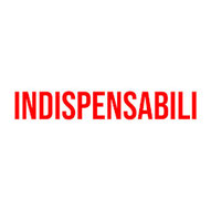 INDISPENSABILI - s/t