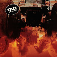 TAD - Salt Lick (Deluxe Edition)