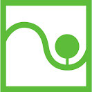 Seit August 2009 sind wir anerkannter Ausbildungsbetrieb des Garten- und Landschaftsbau.