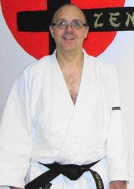Soke Shinkei Atsuryoku Āto