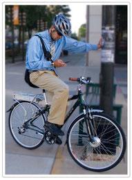 FON elektrische fiets ombouwset met belastingvoordeel