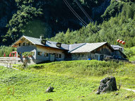 Gemstelhütte