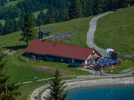 Wiedhag Alpe