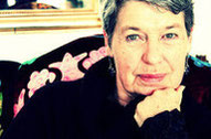 Psychologische Beratung und Coaching Ana Herzog