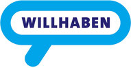 Willhaben.at-Logo ©willhaben.at