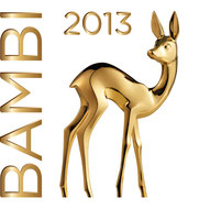 Logo  © Hubert Burda Medien
