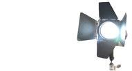 Kameraverleih LED Spot