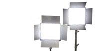 Kameraverleih LED Flächen