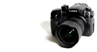 Kameraverleih Panasonic GH4