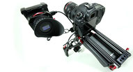 Kameraverleih Canon 5D MK III