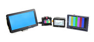 Kameraverleih HD Monitore