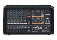 DMT-Charente-Location-Sonorisation-Console Yamaha EMX640