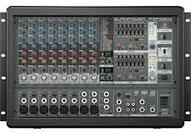 DMT-Charente-Location-Sonorisation-Console Behringer Europower PMP1680S