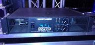 DMT-Charente-Location-Sonorisation-Ampli Granit GT 8.2