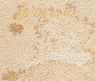 Solnhofener Kalkstein gelb bruchrauh