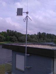 Solaranlagen für Funkstellen weltweit. Zuverlässiger Solarstrom für viele Jahrzehnte von SOLARA. Solarmodule in versch. Ausführungen mit hochleistungs Solarzellen.