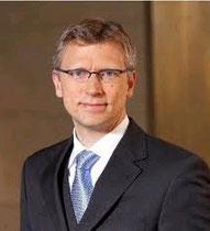 Sarasin-Ökonom Jan Amrit Poser