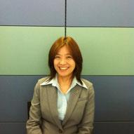 たけだ会計事務所は大阪府河内長野市にある税理士事務所です
