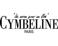 Cymbeline - Tous droits réservés©