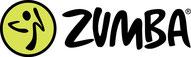 Zumba Fitness bei Tanzen in Ulm: Fit bleiben mit Spaß und Tanz!