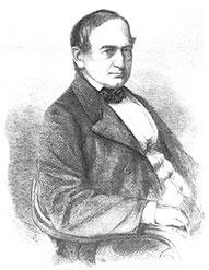 Richard Freiherr von Friesen