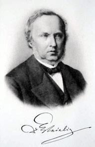 Christian Albert Weinling