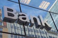 Der Zinssatz für ein Tagesgeld hängt von der EZB ab