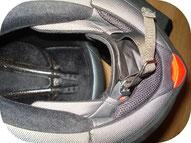 BMW Helm