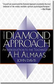 Diamond Approach: An Introduction