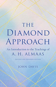 Diamond Approach: An Introduction