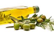 olio di oliva biologico erboristeria ischia
