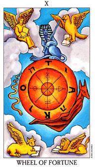タロット,伊勢,人気,スクール,趣味,資格,スピリチュアル,占い,伊勢神宮,運命の輪