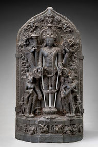 statue_lord_narayana_painter_s_blog_amar_singha