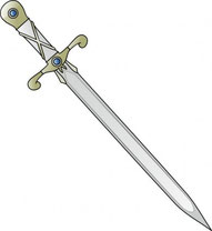 http://images.clipartlogo.com/files/images/36/368052/longsword-clip-art_f.jpg