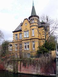 Altenbrückertorstraße 9-10
